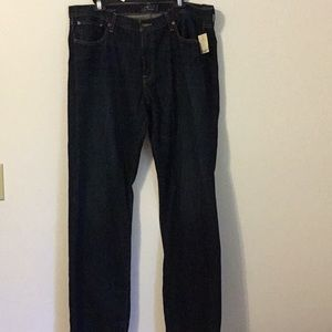 NWT Lucky Brand Men's Jeans